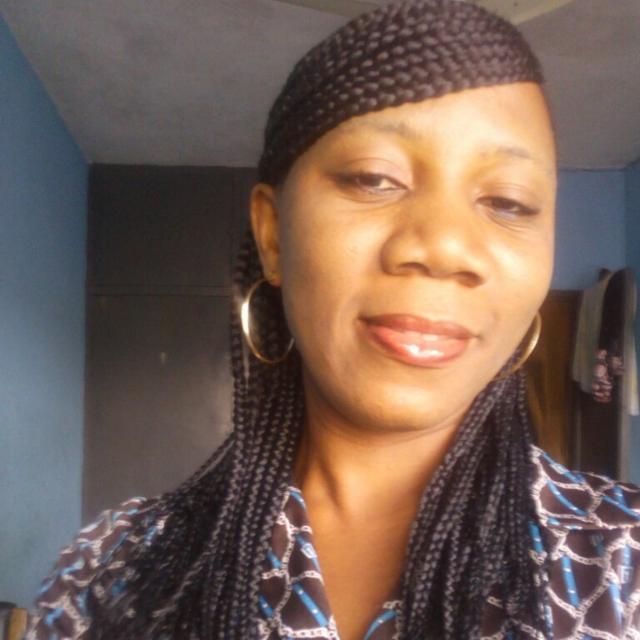Vivian Akinluwa